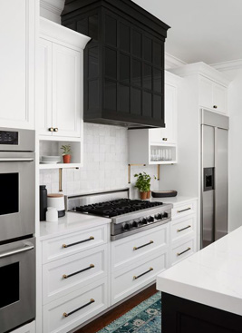 5 Easy Tips to Make your Modular Kitchen a Smart Kitchen