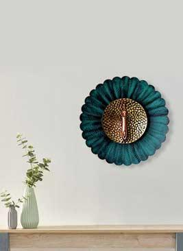 Indian Handicraft Product - A Bit of Home Decor