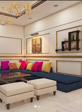 5 Online Interior Design services to create your perfect home!